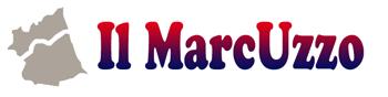 Il Marcuzzo - News on line Marche Abruzzo - San Benedetto del Tronto - cronaca - rubriche - ilmascalzone - presstoo